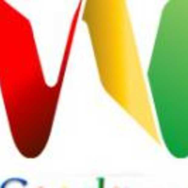 Email notificaties voor Google Wave