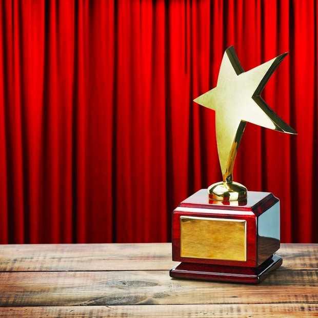 Ematters wint een IAC Award 2015