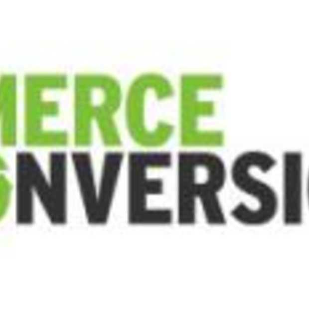 Emerce Conversion: Online Dialogue
