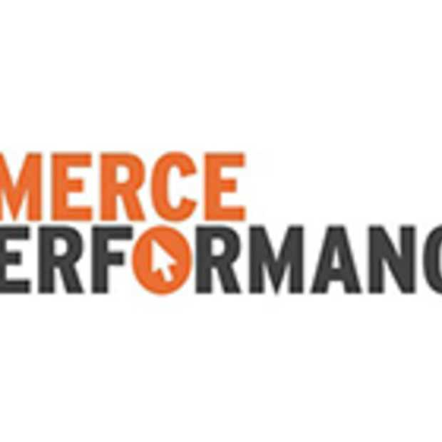 Emerce Performance: It's all about conversion