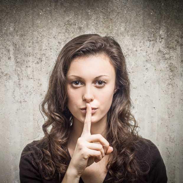 Encryptie-diensten profiteren van digitale spionage