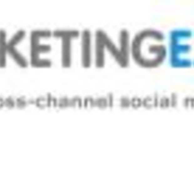 Engagement Marketing Experts
