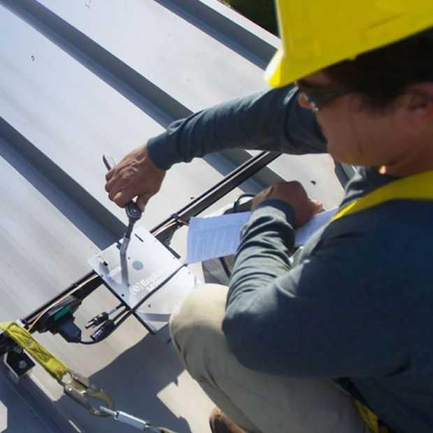 Enphase Energy gaat zonne-energie installateurs en adviseurs trainen