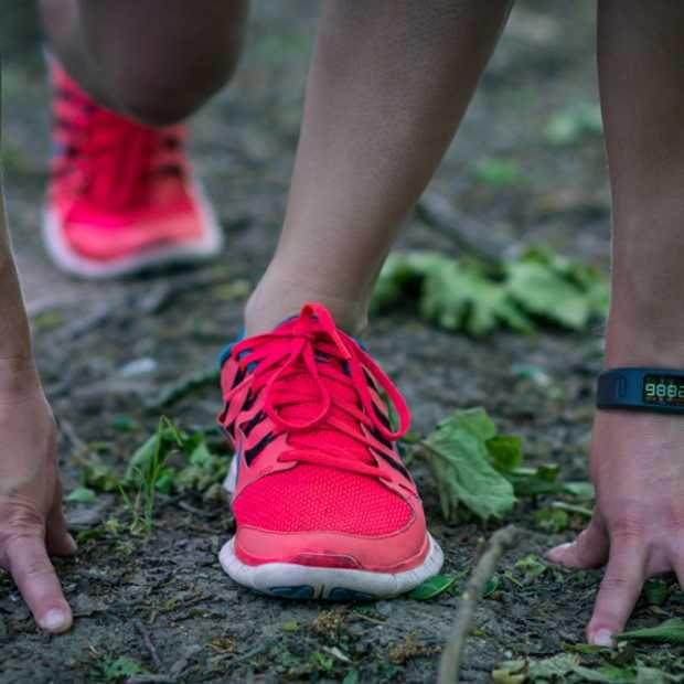#Etrip2014 over wearables, sound, ebikes en camera's (deel 2)