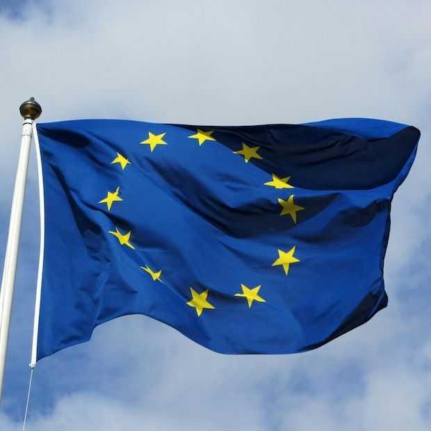 Einde aan roaming kosten binnen de EU op 15 juni 2017