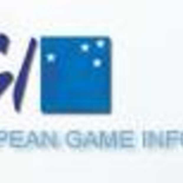EU wil een gedragscode van de game-industrie