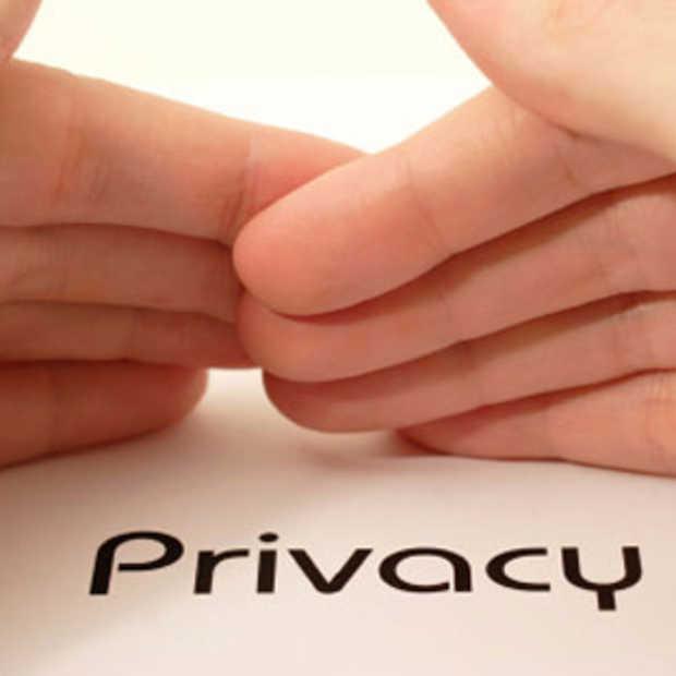 Europa beveelt Google en Facebook om privacy wetten op te volgen