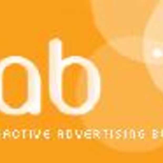 Europese markt online advertenties stagneert