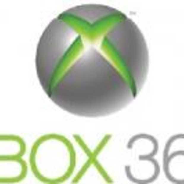 Europese Xbox 360 verkoop flink gestegen