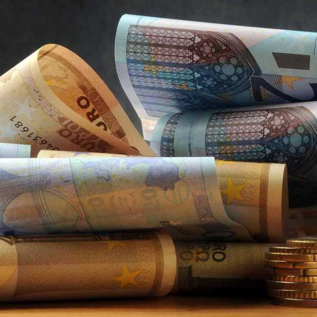 Zonder geld op zak naar de kroeg? Tabster maakt het mogelijk