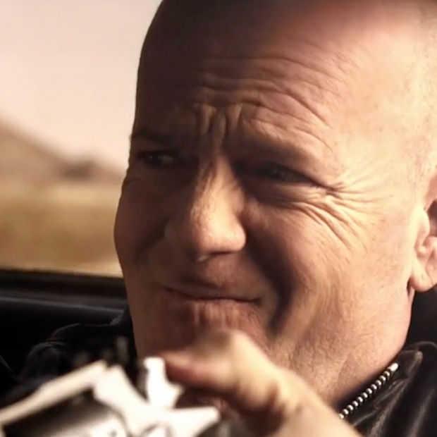Leuke video: Bruce Willis moet (alweer) dood