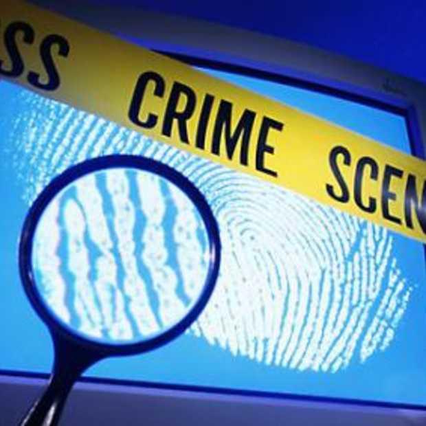 Explosieve stijging cybercrime in Nederland; foutief inzicht in phishing