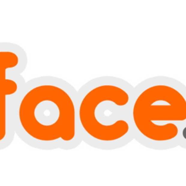 Face.com overgenomen door Facebook
