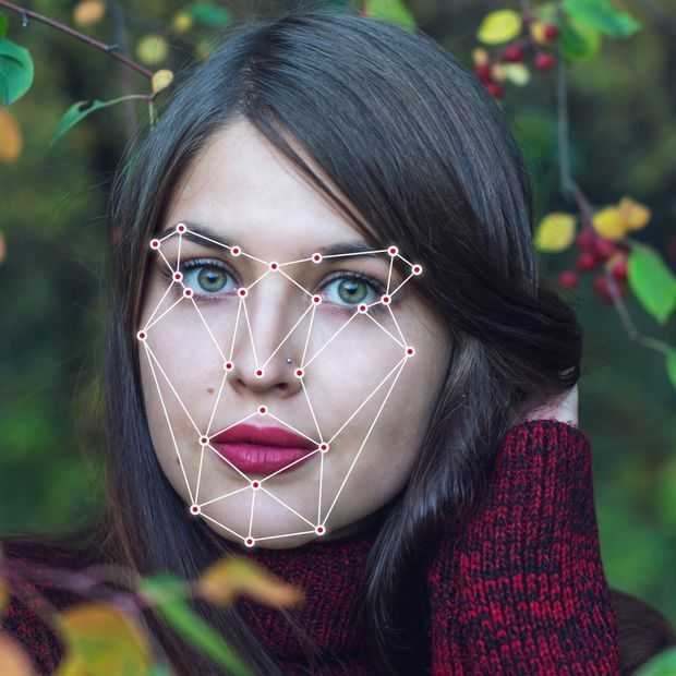 Face ID houdt je kind misschien niet uit je nieuwe iPhone X