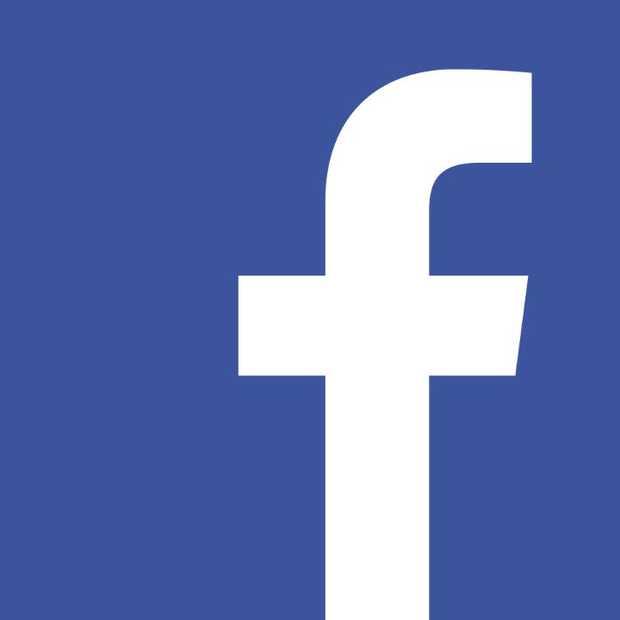 Wat heb je nodig voor het perfecte Facebook bericht?