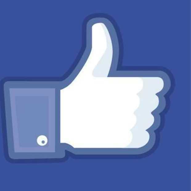 Facebook moet voorwaarden controleren om boete te voorkomen