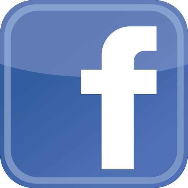 Facebook maakt 'Lite' app voor goedkope (2G) Android smartphones