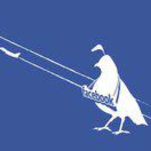 Facebook enkele uren down: uitleg en excuses