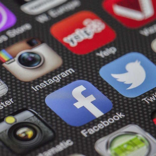 Facebook wil de veiligheid van je hele online identiteit beheren