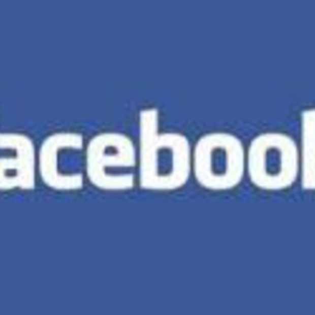 Facebook groei is aan het afnemen, nieuwe cijfers zien daling in VS en Canada