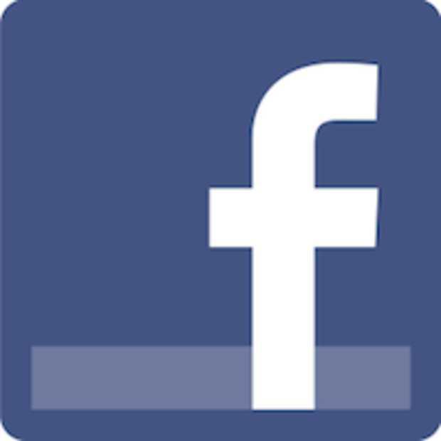 'Facebook in onderhandeling met Microsoft over kopen adverteertechnologie'