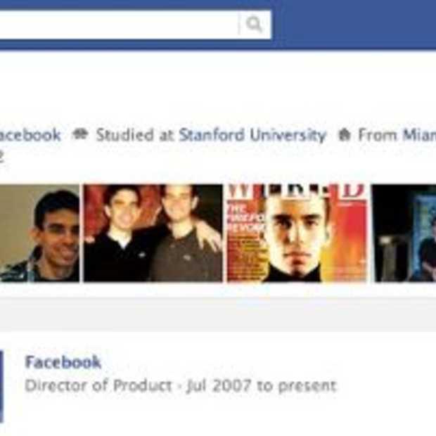 Facebook komt met Subscribe knop : bepaal voortaan zelf je nieuwsoverzicht