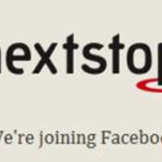 Facebook koopt Nextstop en begeeft zich mogelijk in Social Travel