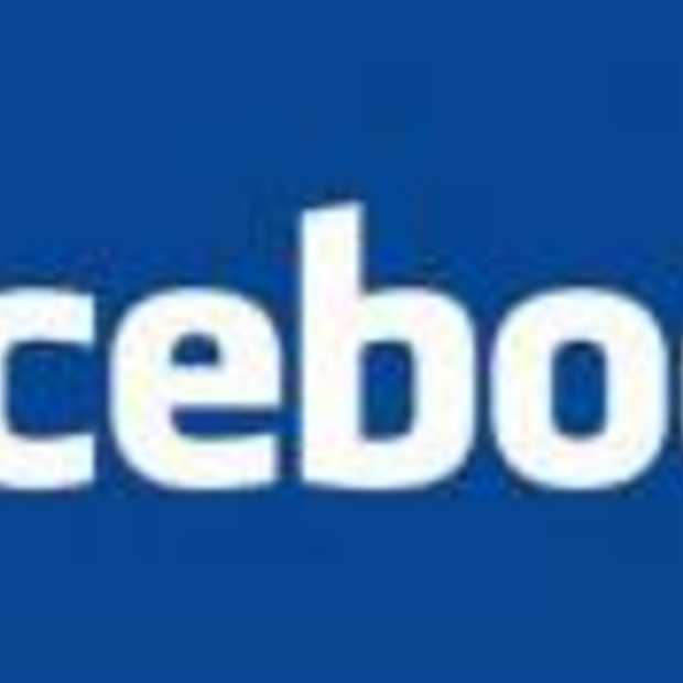 Facebook Messaging je persoonlijke CRM systeem?