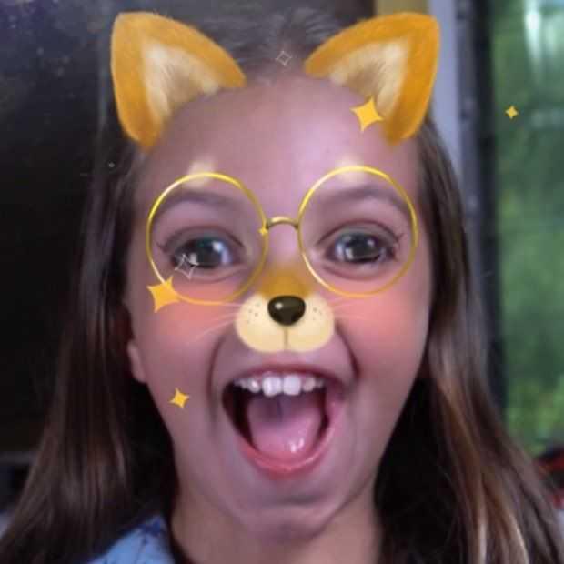 Messenger kids: Facebook's veilige alternatief voor videochats