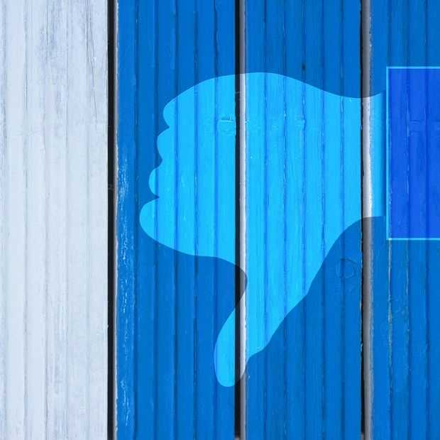 Facebook start nepnieuws-filter in Duitsland, dus Nederland volgt?