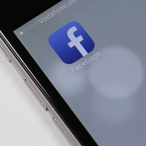 Facebook probeert Stories relevant te krijgen met desktopversie