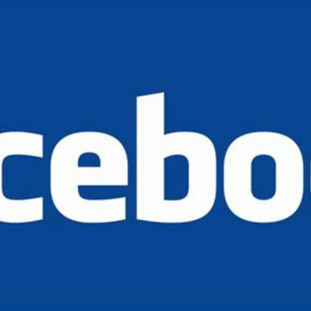 Facebook test nieuw design van de timeline uit