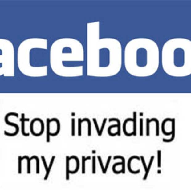 Facebook wil haar gebruikers overal volgen