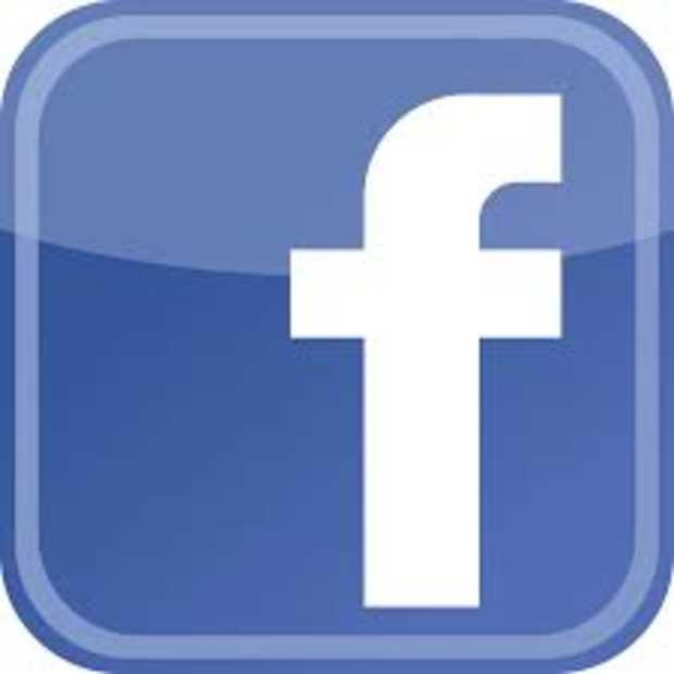 Facebook wil privacybeleid duidelijker definiëren