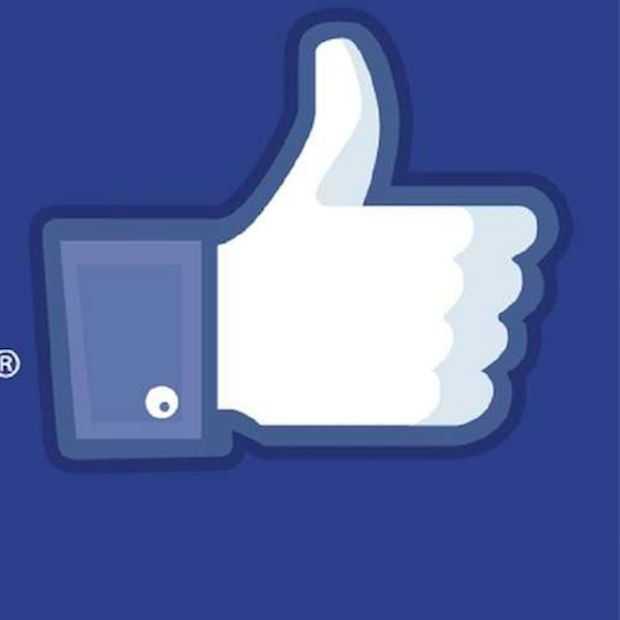 Binnenkort kunnen we geld overmaken via Facebook