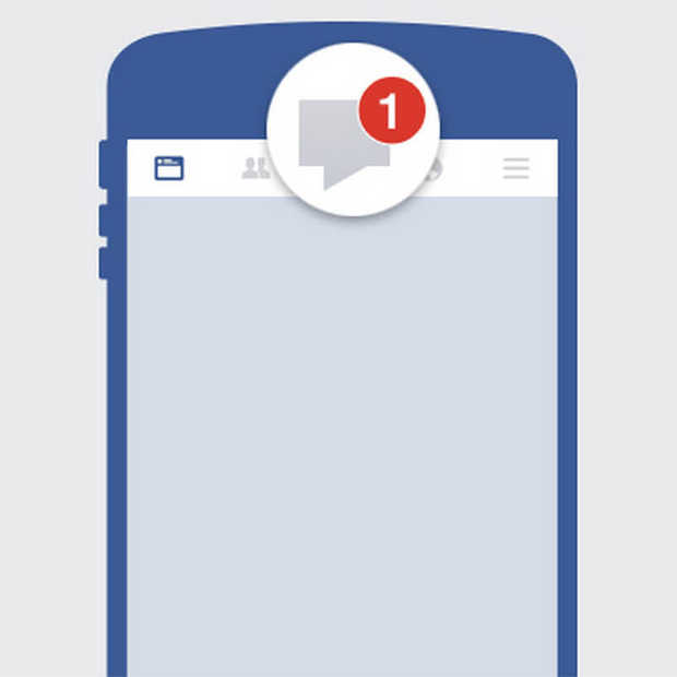 Meer Private Messaging-functies voor Facebook pagina's
