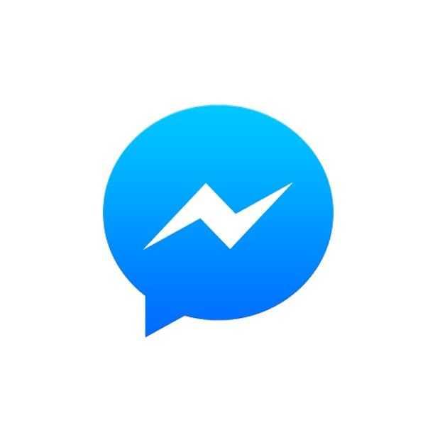 Nu meer dan 500 miljoen facebook messenger gebruikers per maand