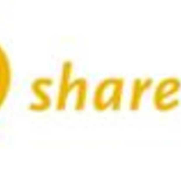 FD gaat Mobiel met Sharewire