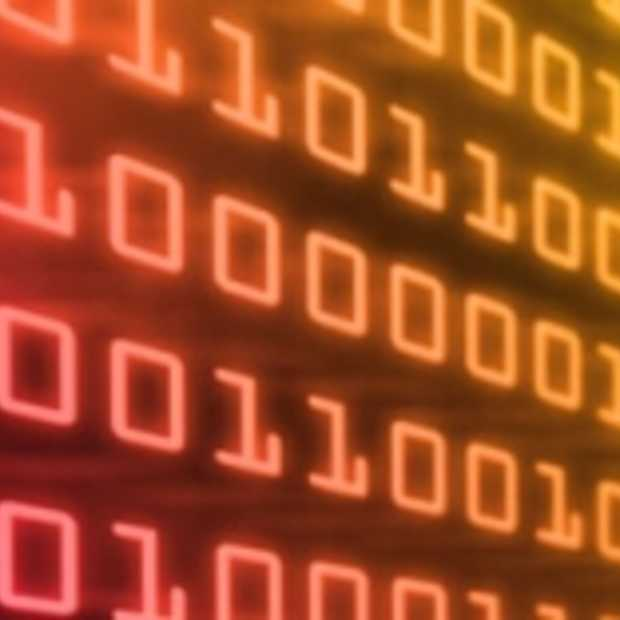 'Feds' niet welkom op Def Con dankzij Snowden