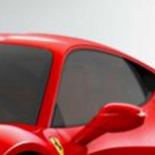Ferrari begrijpt z'n fans