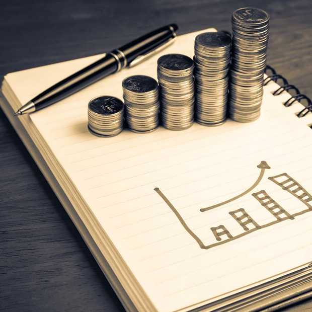 Versimpel de financiering van innovatieve bedrijven en start-ups