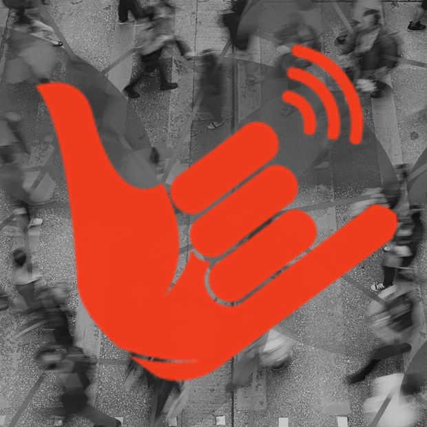 FireChat laat je zonder netwerk berichten sturen met je mobiel