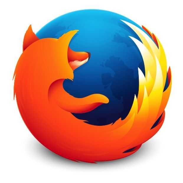 Firefox kiest voor Yahoo als standaard zoekmachine