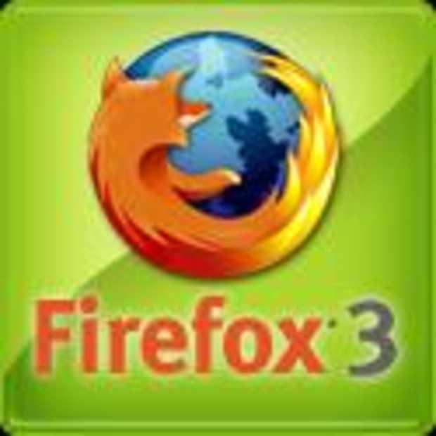 Firefox bestaat 4 jaar