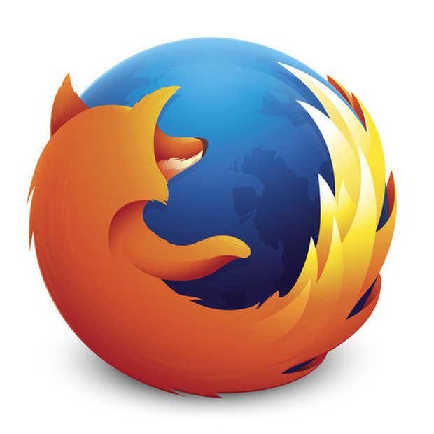 Edge is de standaard browser in Windows 10, en dat vindt Mozilla niet leuk