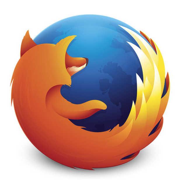 Mozilla is helemaal klaar met Flash