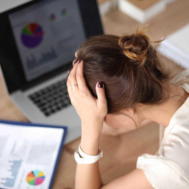 Flexibilisering: niet af te doen als gevolg van economische malaise of winstbejag