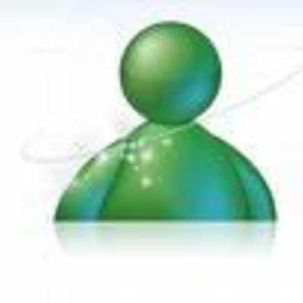 Flinke boete in malware zaak