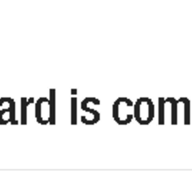 Flipboard voor Android aangekondigd