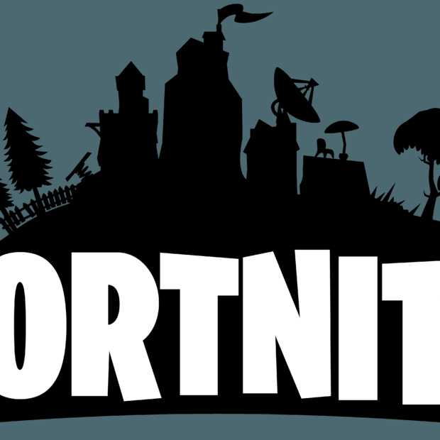 Gamescom 2017: Fortnite